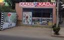 Xado Tbilisi Store