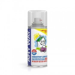 VERYLUBE Penetrating lubricant ANY WAY