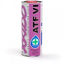 XADO atomique huile ATF VI