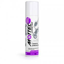 Mottec Conserving protective grease