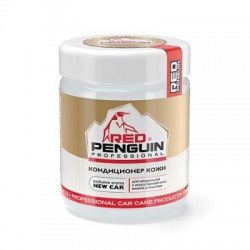 RED PINGUIN Leather Conditioner