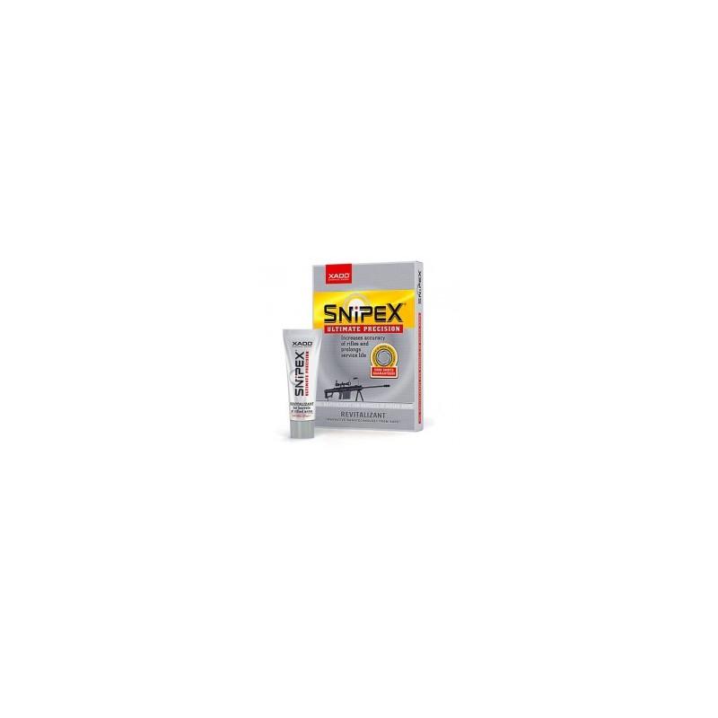 XADO Revitalizant Snipex