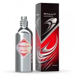 """XADO Eau de Parfum """"Rally"""""""