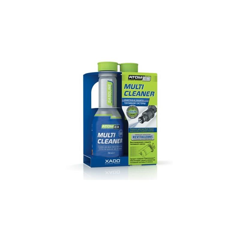 AtomEX Petrol Multi Cleaner