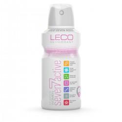 LECO Deodorant WOMEN