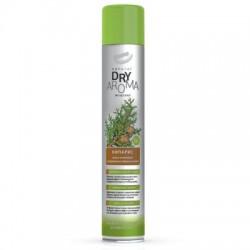 "Dry Aroma ანტიბაქტერიული ""Cypress"""