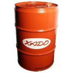 XADO Atomic Oil Hydraulic VHLP 46