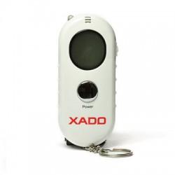 Breathalyzer XADO