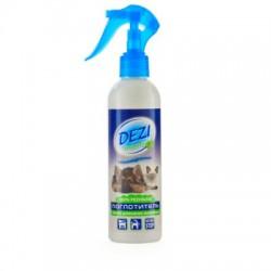 DEZI Odor absorbers pets