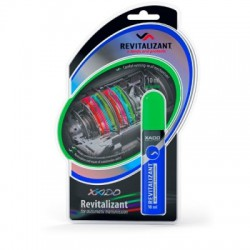 XADO® Revitalizant for automatic transmissions